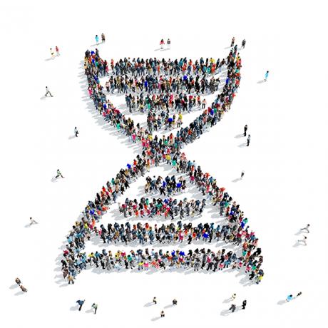Nursing, Genomics and Healthcare