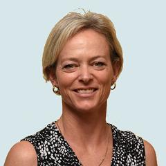 Nicola Mulder