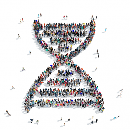 Genomics in Nursing and Healthcare