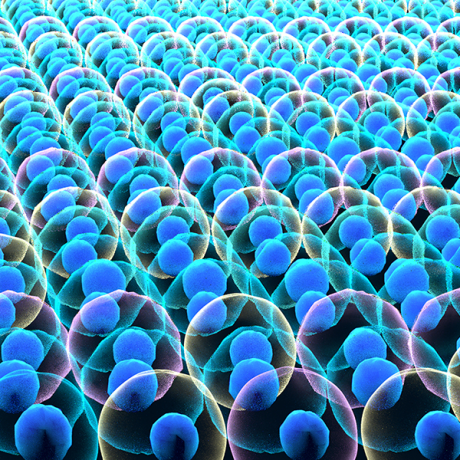 Single Cell Technologies and Analysis