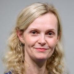 Isabelle Meyts