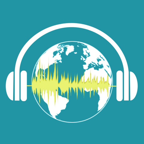 'Your Digital Mentor' Podcast