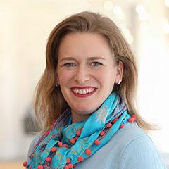 Fiona Elwood