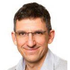 Ludovic Vallier