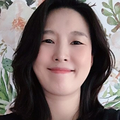 Se Eun Park