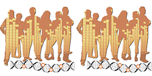 Epigenomics of Common Diseases [Virtual Conference]