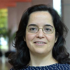 Ana Pombo